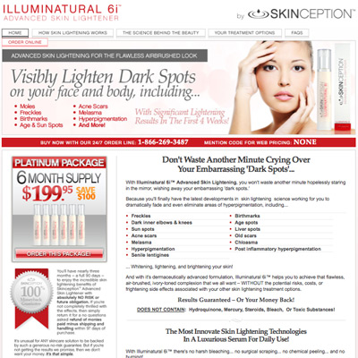 illuminuatural6i-site