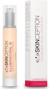skinception-illuminatural-6i
