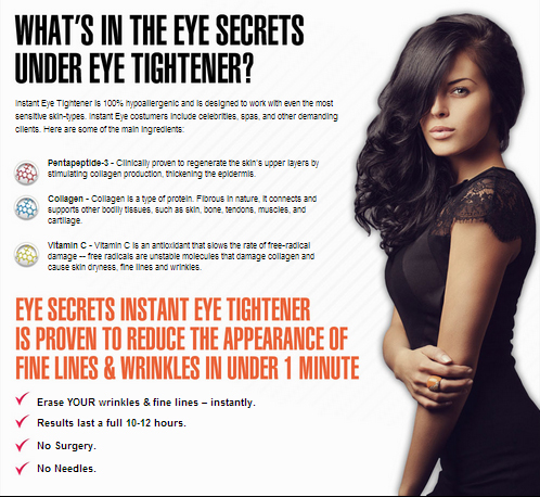 Under_Eye_Tightener_eye_secrets_testemonials
