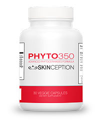 Skinception_Phyto350_bottle_sm