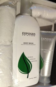 Exposed-skin-care-body-acne-kit-complete