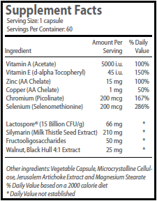 probiotic_complex_ingredients_w200