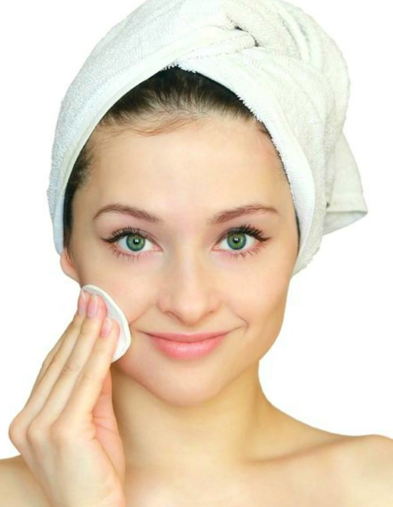 Which Acne Treatment Is Right For You?
