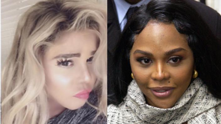 Celebrity Skin Whitening
