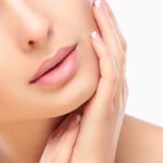 how to boost collagen in your face