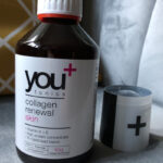 you skin collagen liquid